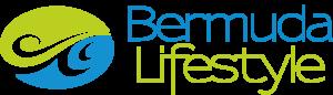 Bermuda Lifestyle Logo
