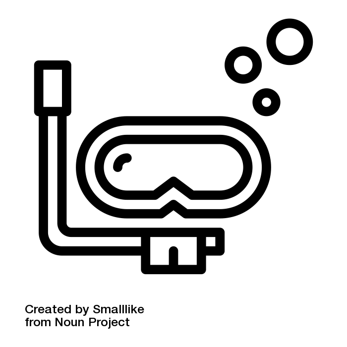 noun_snorkeling_1714524