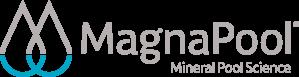 magnapool-logo