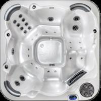 myFavourite Compact Spa Pool
