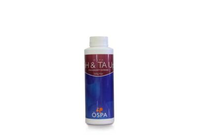 pH Up OSPA Spa Balancer