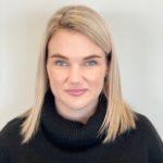 Elyse Meehan - Manager