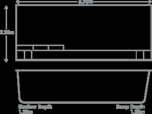 Espri-5.70m-1200px-c-1200x900