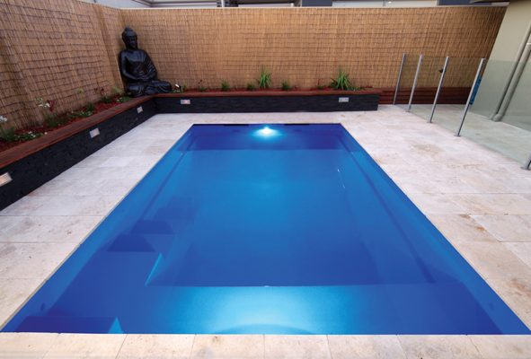 Europa-Sapphire-Blue-Resized-591x400