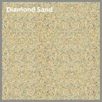 Diamond Sand