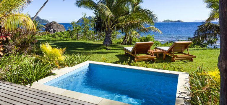 Leisure-Pools-Fiji-Plunge-web