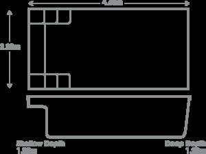 Olympus-4.6m-1200px-1200x900