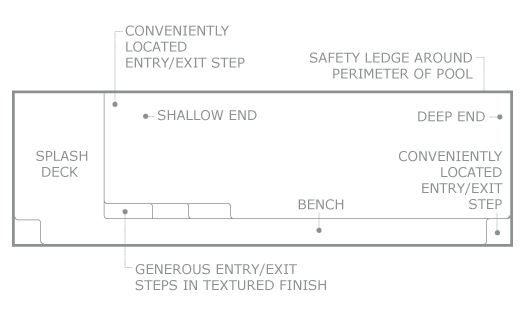 Reflection-with-Splash-Deck-Blueprint