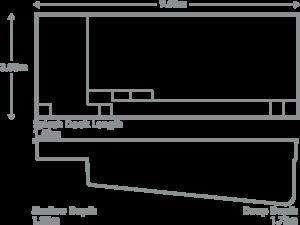 Reflection-with-SplashDeck-9.50m-1200px-c-1200x900