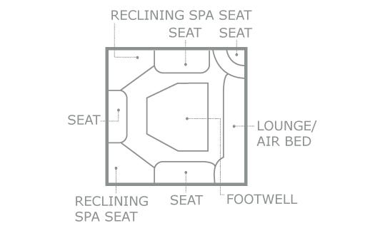 Sorrento-Spa-Blueprint
