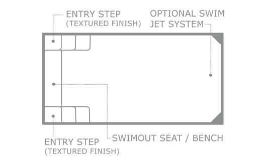 The-Olympus-Blueprint
