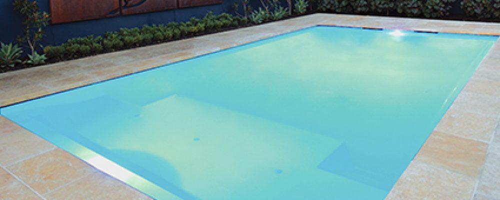 Acclaim Aquamarine