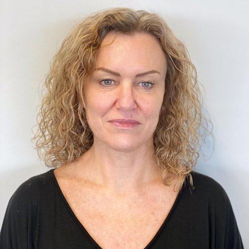 Denise Howell - Owner
