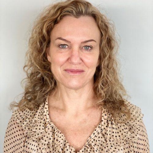 Denise Howell - Owner, Director