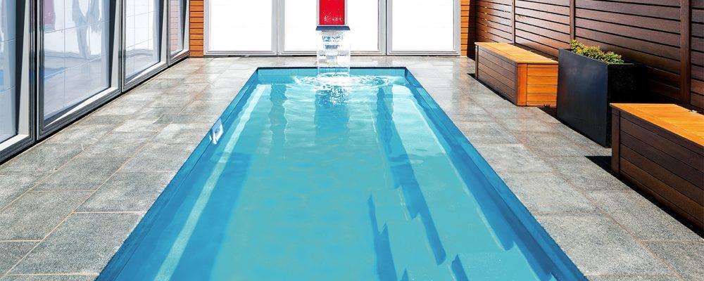 Esprit Aquamarine
