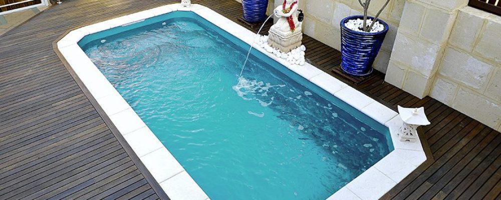 Olympus Aquamarine