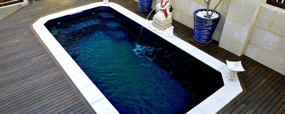 Olympus Ebony Blue
